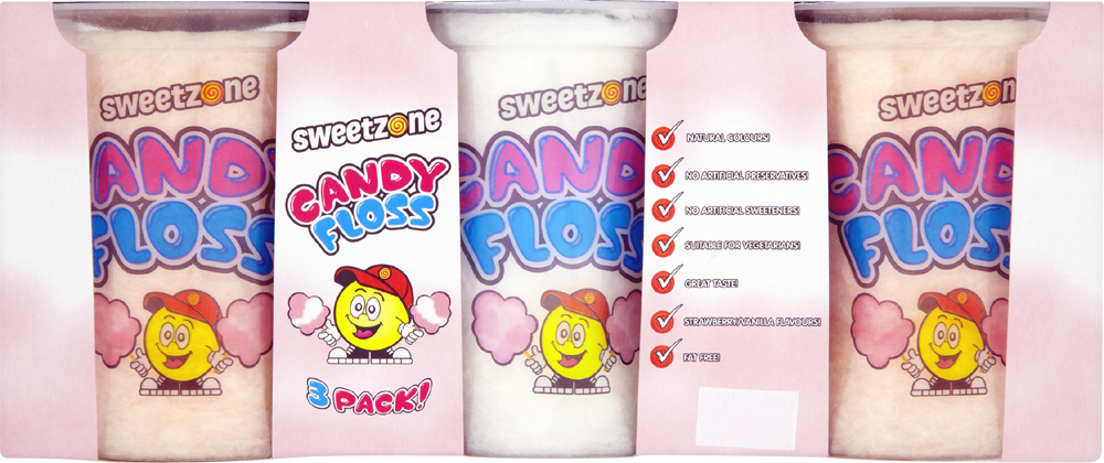 Candy Floss Multipack1