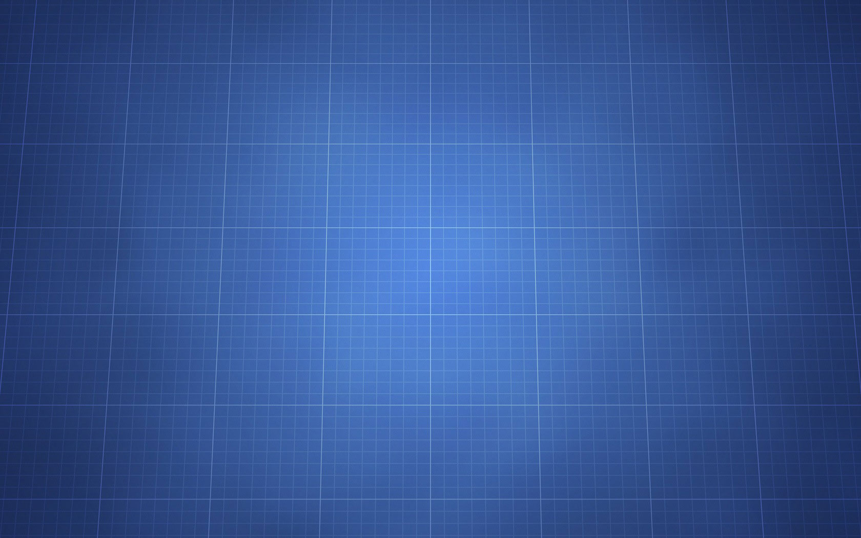 Blue abstract background sweetzone blue abstract background malvernweather Gallery